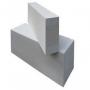Газобетонные блоки плюсы и минусы