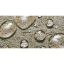 Гидроизоляционные добавки в бетон