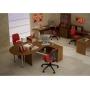 Мебель практичная, цены разумные, условия привлекательные