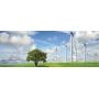 Внедрение зеленых технологий, позволяющих быть независимым, экономным и современным
