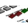 ТехноНИКОЛЬ и Vysotskiy consulting сделают BIM-технологии доступнее