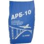 Линия материалов MAPEI для структурного ремонта бетонных и железобетонных конструкций, дорожных и аэродромных покрытий