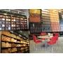 «Славдом» - в Санкт-Петербурге и Москве открыта сеть оптовых и розничных магазинов