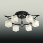 Компания BasicDecor назвала самые популярные модели светильников