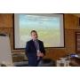 Партнер «профайн РУС», группа компаний «БиМакс», провела XI дилерскую конференцию