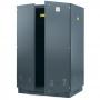 Новые батарейные шкафы для ИБП от Legrand: оборудование будет работать еще дольше