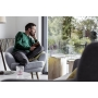 «Окновление» грядет: компания REHAU запустила новую рекламную кампанию для конечных потребителей окон