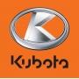 Компания Kubota