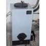 Преимущество котлов газогенераторного типа, работающих на отработанных маслах и других тяжелых углеводородах
