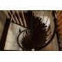 Выбор типа лестницы