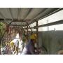 Составы для ремонта бетона