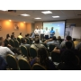 Партнер Deceuninck компания ТОО «Vda Group» провела дилерскую конференцию в Алматы