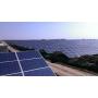 Самую крупную солнечную станцию России построят под Оренбургом