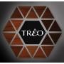 ТРЕО - В Москве открылся магазин уникальных декоративных напольных покрытий с технологией Nano Silver
