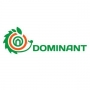 Домокомплекты из бруса «оптима» от «Доминант» пользуются большим спросом даже зимой