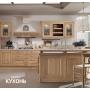 Компания «Много Кухонь» приглашает в свой Instagram-канал