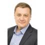 Александр Матеша, «Еврострой-Развитие», о том, что отличало MIPIM-2016