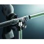 Viega Sanpress Inox: универсальное решение для водопроводных систем