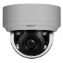 Pelco выпустила наружные IP камеры c P-Iris объективом, 3 МР сенсором Sony и расширенной видеоаналитикой