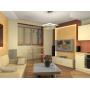 Дизайн интерьеров квартир: взгляд профессионала