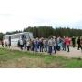 Девальвация рубля стимулирует спрос на земельные участки на Урале