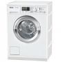 Скидки на сушильные и стиральные машины Miele в «Торговой сети 220»
