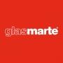 Фурнитура для остекление террас - GlasMarte Gmbh