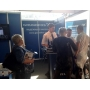 ГРУНДФОС на выставке «Будпрагрэс-2014»