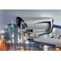 Новая температуро- и взрывозащищенная IP-камера производства Videotec будет «работать» на МИПС 2016