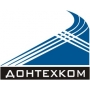 ГК «Донтехком».  100 тысяч тонн цемента для Олимпиады-2014