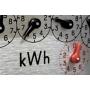 В России стартует перезагрузка программ энергосбережения