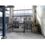 Продукция компании «Аделант» установлена на заводе по производству алюминиевых профилей