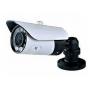 CBC Group выпустила недорогие камеры наружного наблюдения с рабочим диапазоном -40—+60°С и разрешением 4 МР