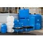 Пластиковые емкости (баки) для воды и ГСМ