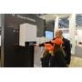 Экономичное электроотопление, «умный» газовый котёл и IoT систем комфорта: Viessmann на Aquatherm Moscow 2020