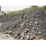 Дробилки из ЗАО являются предпочтительными дробилками угольных отходов