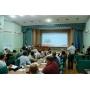 """Форвард ГНБ"" на конференции No Dig Украина 2013"