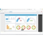 Bentley расширяет линейку облачных сервисов на основе Microsoft Azure