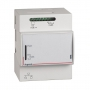 Веб-серверы для системы диспетчеризации Legrand CX3 EMS