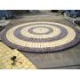 Качественная укладка тротуарной плитки от «Асфальтстрой»