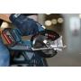 Новинка: Bosch GKM 18 V-LI Professional - аккумуляторная дисковая пила по металлу для профессионалов
