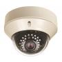 Новая 2,3 МР сетевая камера видеонаблюдения марки Smartec с фреймрейтом до 50 к/с и системой шумоподавления