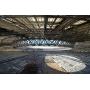 Решения от Geberit помогают в реконструкции стадиона «Лужники»
