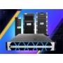 Быстро добавить в VMS VideoXpert Professional требуемые опции можно средствами API и SDK.