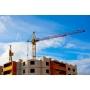 Компании DAW SE и ЮИТ будут плотно сотрудничать в рамках работы в РФ