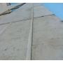Какой купить герметик для фасадных работ зимой