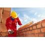 Ищу бригаду строителей