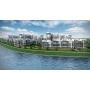 «Жемчужный берег» признан лучшим элитным комплексом