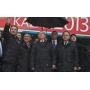 Владимир Путин: «Казань-Арена» станет примером для других регионов