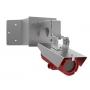 Новые камеры AXIS для взрывоопасных сцен класса 1 и 21